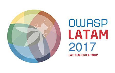 OWASP-Latam_logo_2017