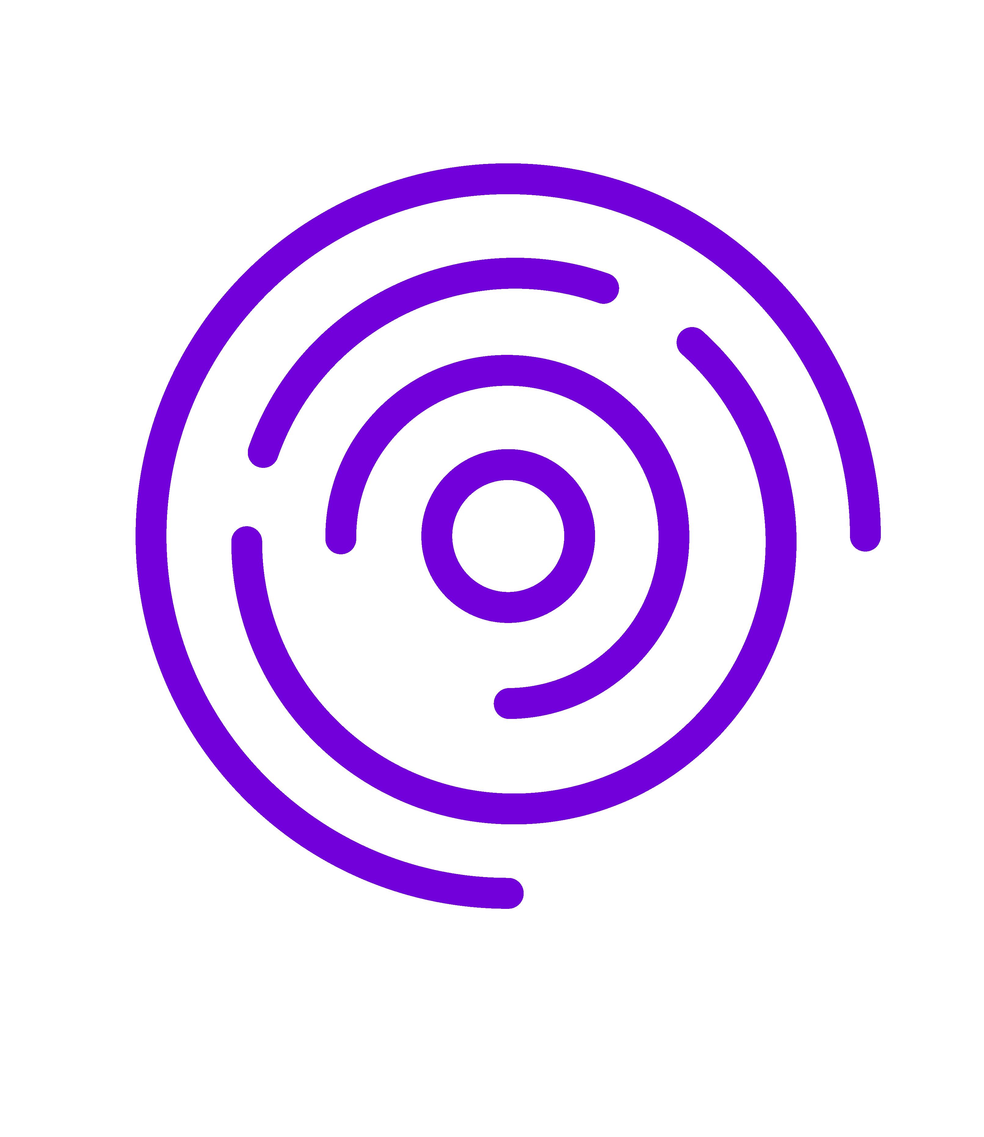 Purple Security | Ciberseguridad