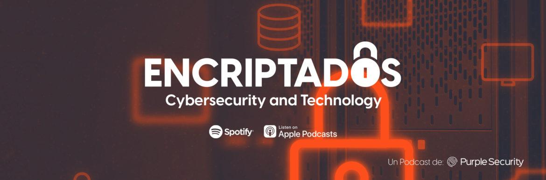 cover podcast encriptados