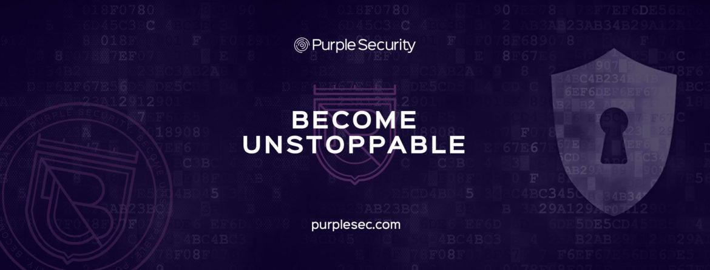 Cover Servicios CIberseguridad Purple Security